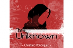 0.Cover_Unknown