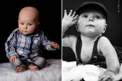 MAX 8 maanden