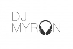 DJ Myron