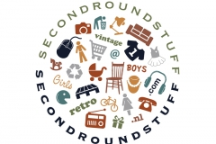 Logo-SRS