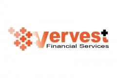 Logo-VFS