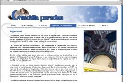 4.Chinchillaparadise